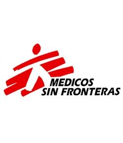 Juega con Médicos sin Fronteras